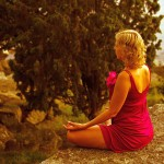 Йога срещу посттравматичен стрес