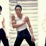 №1 денс хитовете на Майкъл Джаксън в САЩ