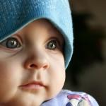 Жена роди 20 години след навлизане в менопауза