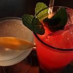 Алкохол увеличава риска от рак на кожата
