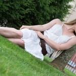 Най-лесно отслабване при жените – на 32