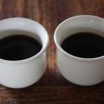 Кафе за добро зрение