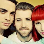 Най-големите хитове на Paramore