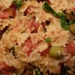 Зърнени храни срещу рак на дебелото черво
