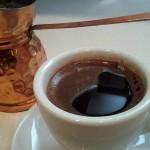 Защо кафе в джезве е по-добро от разтворимото