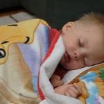 Защо децата боледуват по-често