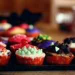 Забраниха вредни храни в британските училища