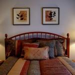 Спалня с много светлина стимулира затлъстяване