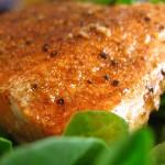 Задължителни храни за имунитет