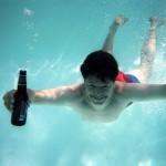 Колко бира пие българинът?