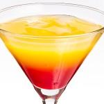 Пиенето на алкохол – колко е полезно?