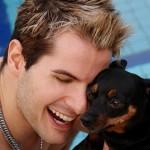 Собствениците на куче изглеждат по-млади