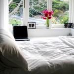 Болестите по мръсното легло