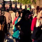 Болестите по мобилните телефони в цифри