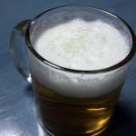 Класация на любимия алкохол на българите