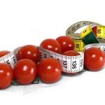 Всяка диета за отслабване действа, ако се спазва