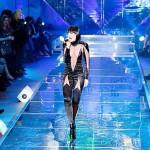 Най-големите хитове на Jessie J