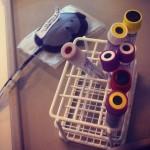 Развитието на деменция зависи от кръвната група