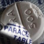 Парацетамол е опасен при бременност
