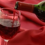 Без вино по време на бременност