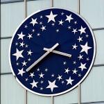 Връщането към астрономическо време подобрява здравето