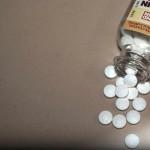 Аспирин срещу рак на простатата