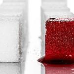 600 000 българи страдат от диабет