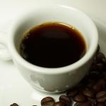 ДНК определя колко кафе пием