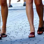 95% от българите с остеопороза не се лекуват