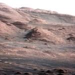 Живот на Марс оцелява два месеца