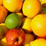 Храни срещу рак на яйчниците