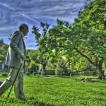6000 стъпки на ден срещу артрит