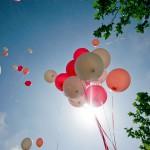 Страх от балони – глобофобия и още странни фобии