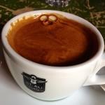 Кафе срещу затлъстяване