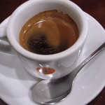 Кафе срещу зависимост към кокаин
