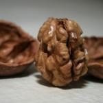 Орехи предпазват от рак на простатата