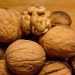 Орехи помагат срещу Алцхаймер