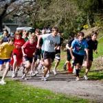 Ежедневно спорт за по-здрав мозък