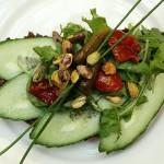 Вегетарианство срещу диабет