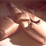 Забавни музикални клипове с класически балет