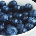 Боровинки помагат след лоша диета