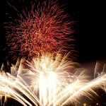 Музикален поздрав за Нова Година