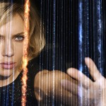 Най-гледаните филми в кината в България за 2014 година
