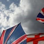 Най-продаваните песни във Великобритания за 2014 година