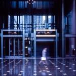 В Одрин спират асансьори заради затлъстяване
