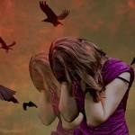 Милиони страдат от депресия