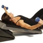 Час фитнес не компенсира риска от обездвижване