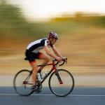 Каране на колело за дълголетие