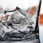 Най-скъпите кубчета лед
