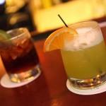 Работохолиците са по-склонни към алкохолизъм